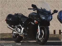 yamaha fjr1300 exhaust modification u2014 fjr trooper mod motorcycle