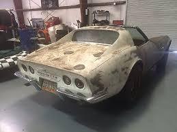 ebay corvette parts ebay 1969 chevrolet corvette stingray 1969 corvette stingray for