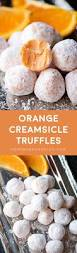 thanksgiving snacks kids top 25 best orange cups ideas on pinterest thanksgiving snacks