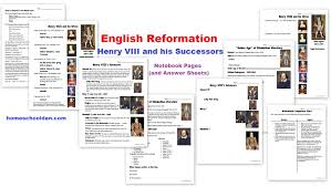 free homeschool curriculum resources archives money history rensaissance and reformation archives homeschool den