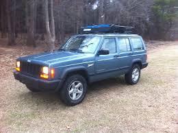 what do fog lights do i want fog lights what do i do jeep cherokee forum