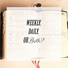 themed writing paper weekly daily or both passion themed life passion themed life