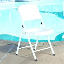 Rent Lawn Chairs Check This Folding Chair Rentals Nj Kahinarte