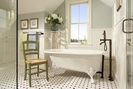 retro bathroom ideas the retro bathroom design ideas beautiful homes design retro