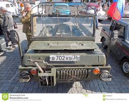 amphibious vehicle small soviet four wheel drive amphibious vehicle luaz 967