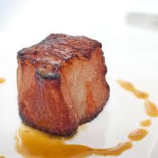 la cuisine sous vide simplest pork ribs sous vide 62c 24h 12 hour brine that other