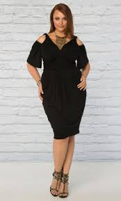 409 best lbd little black dress images on pinterest plus size