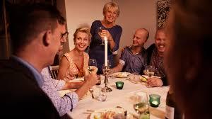dinner party sweden se