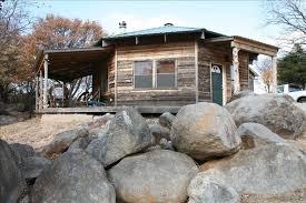 Oklahoma travel style images Bedroom wichita mountains national wildlife refuge lone wolf jpg