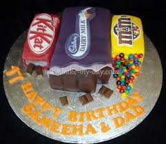 theme cakes bake my day women s cakes page
