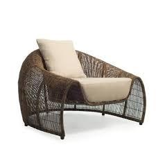 croissant fauteuil kenneth cobonpue modern filipino furniture