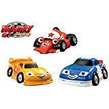 amazon uk roary racing car toys u0026 games