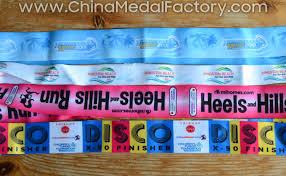 printed ribbons custom ribbons custom medal factory usa made medals custom