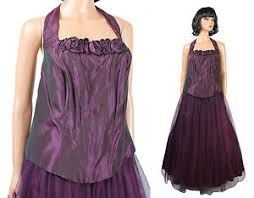 80s Prom Dresses For Sale Plus Size Prom Dresses Page 443 Of 509 Short Prom Dresses Boohoo
