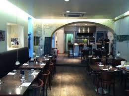 cuisine de comptoir the provence post one restaurant i in arles