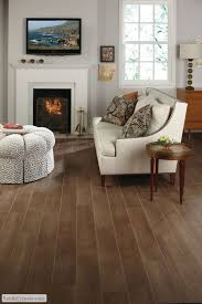 28 best flooring gallery images on homes flooring