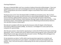 22 writing cover letter for cv cover letter examples template