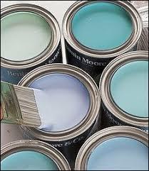 beach color paint palette google search home pinterest