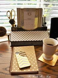 gold desk accessories target gold desk accessories desk