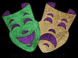 How To Make Mardi Gras Decorations 119 Best Images About Bachelorette Party On Pinterest