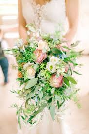 fall flowers for wedding wedding flowers chelmsford 37 best staircase decorations images on
