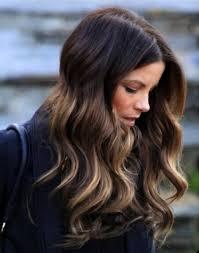 ambry on black hair ombre on black hair beautylish