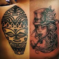 3402 best hawaiian tattoos images on pinterest draw tribal