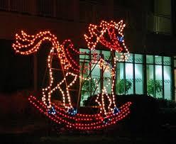 va beach christmas lights christmas light show in va beach taken by sheila world of