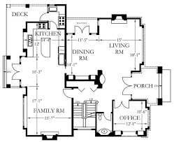 as built floor plans as built floor plans and elevations yttechnologies