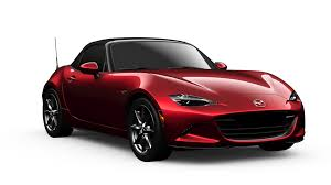 how are mazda cars 2017 mx 5 retractable soft top mazda canada