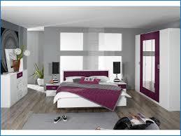 idee deco chambre contemporaine incroyable décoration chambre adulte moderne stock de chambre