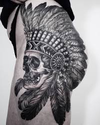 60 best skull tattoo designs and ideas page 2 of 6 tattoobloq