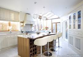 30 awesome kitchen designs with skylights baytownkitchen com