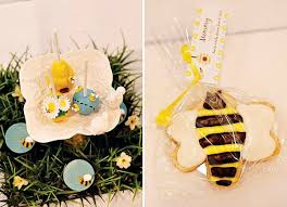 unique baby shower theme ideas 100 baby shower themes for boys for 2017 shutterfly
