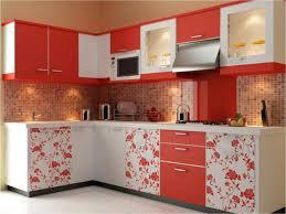 carrelage mur cuisine moderne carrelage mural pour cuisine carrelage de cuisine mural un