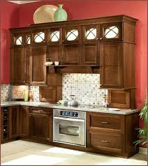 Kitchen Cabinet Price List by Kraftmaid Kitchen Cabinet Prices From The Lowest To The Highest