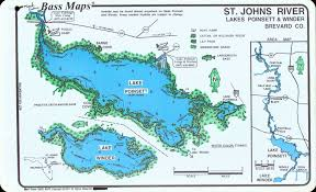 Lake Placid Florida Map by Map Of Florida Lakes You Can See A Map Of Many Places On The