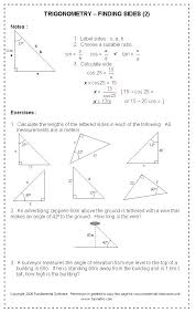 pictures on high math worksheets bridal catalog