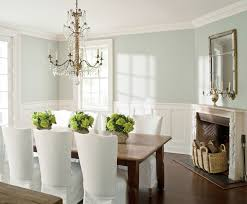 Luxurius Dining Room Colors With Additional Home Interior Design - Colors for dining room