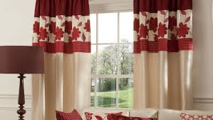 curtains gold and brown curtains food green drapes u201a noticeable