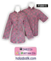Baju Batik Batik batik pasangan grosir batik gamis batik dress batik batik sarimbit