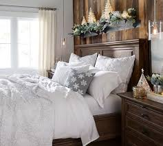 Pottery Barn Contact Us Hudson Bed Pottery Barn