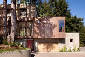 ccs architecture