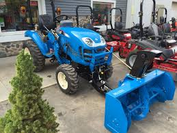 paige equipment tractors for sale lawn mower riding lawn