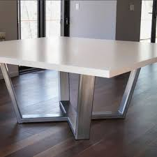 custom furniture available at parc home in westport ct 06880