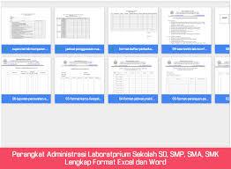 format laporan praktikum supervisi lab komputer xls jadwal penggunaan ruang lab ipa 131 xls