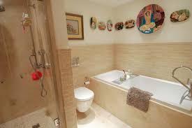 bathroom design los angeles bathroom design los angeles of goodly bathroom remodel los angeles