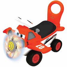 dusty ride activity disney fire rescue planes baby toy boy u0026