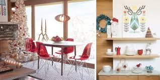 design 101 mid century modern overstock