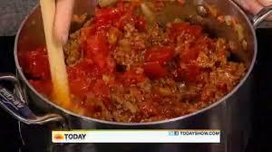 herve cuisine lasagne nigella lawson venetian lasagne dailymotion